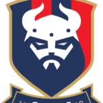 Logo du Stade Malherbe de Caen