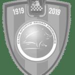 Logo du CSSA