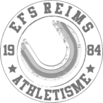 Logo de l'EFSRA