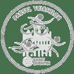 Logo du Pastel Triathlon