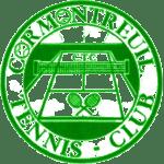 Logo du Cormontreuil Tennis Club