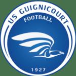 Logo de l'US Guignicourt