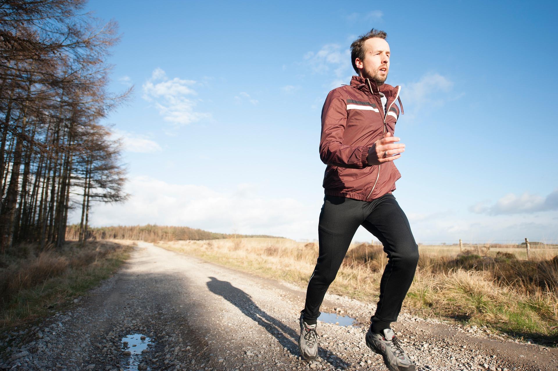Plan entrainement individualisé marathon
